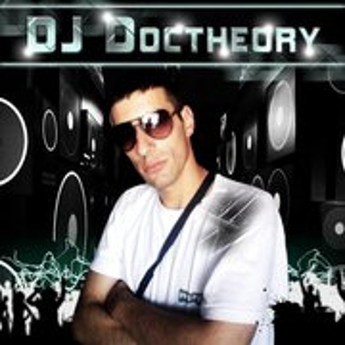 Doctheory's avatar