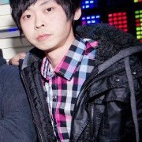 Evan Xue's avatar