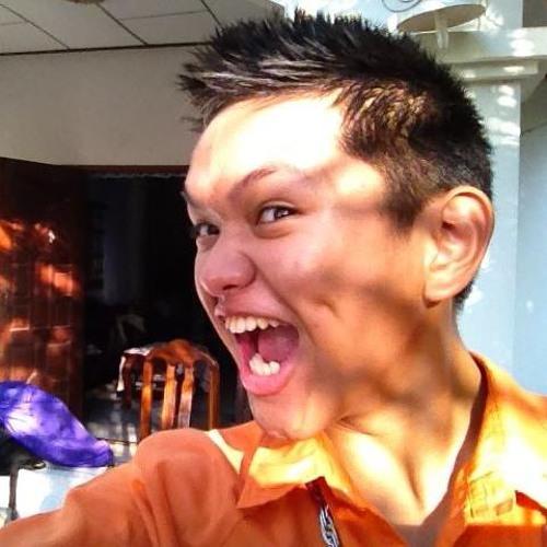 mon203's avatar