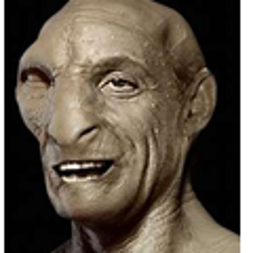 B-ONDR's avatar