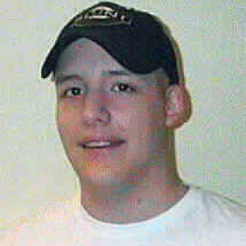 bebop210's avatar