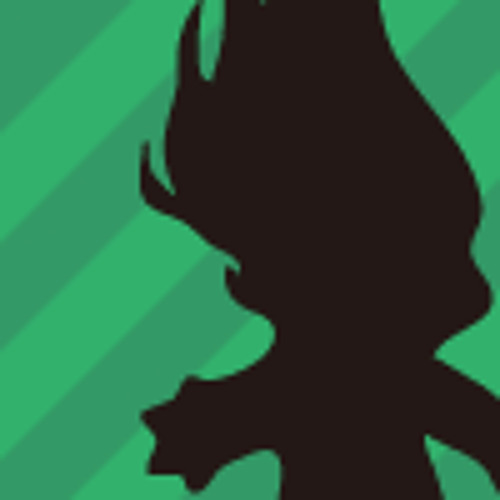 Troll_music's avatar