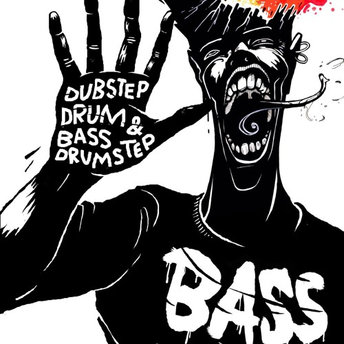 Basspenetrators's avatar