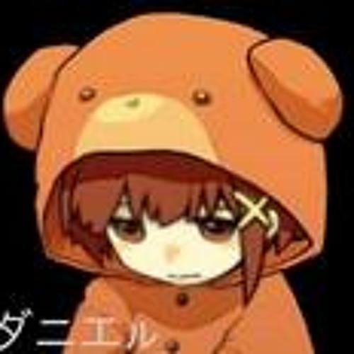 ダニエル(Danieru)'s avatar