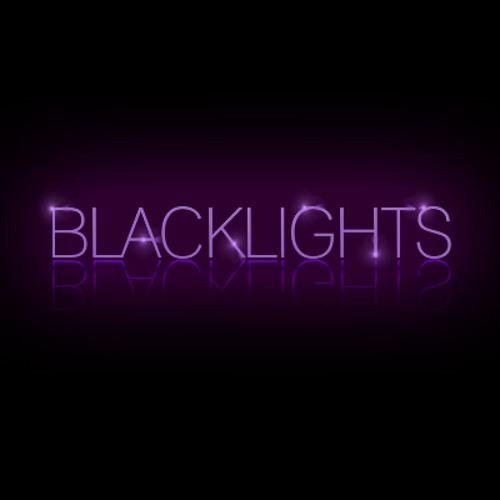 blacklightsrecords's avatar