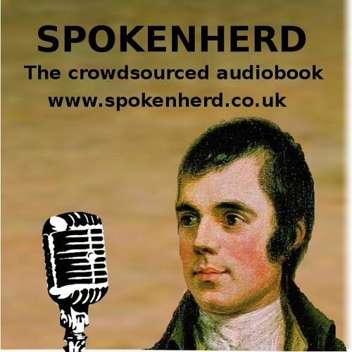 spokenherd's avatar