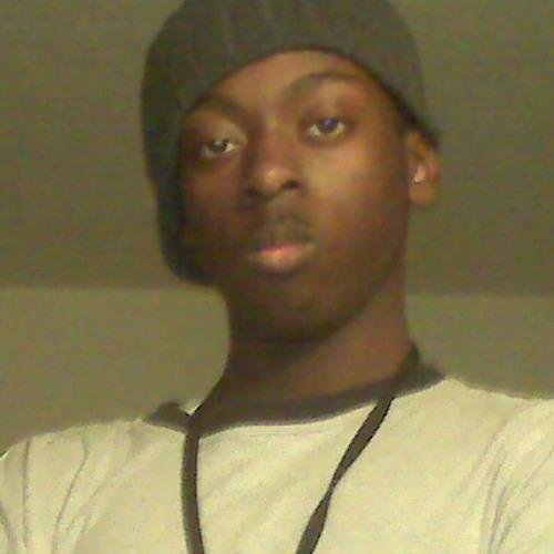 Dmrappin's avatar