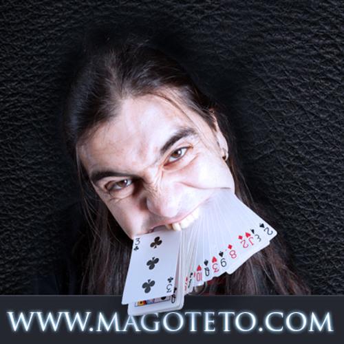 magoteto's avatar