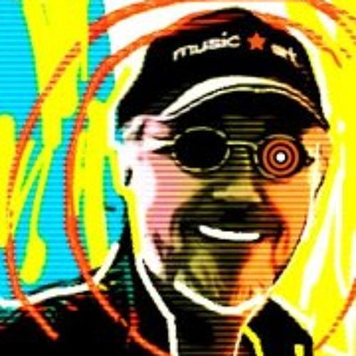 Werner Büsch's avatar