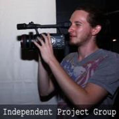 Christopher Stampfer's avatar