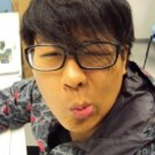 Max Wong 2's avatar