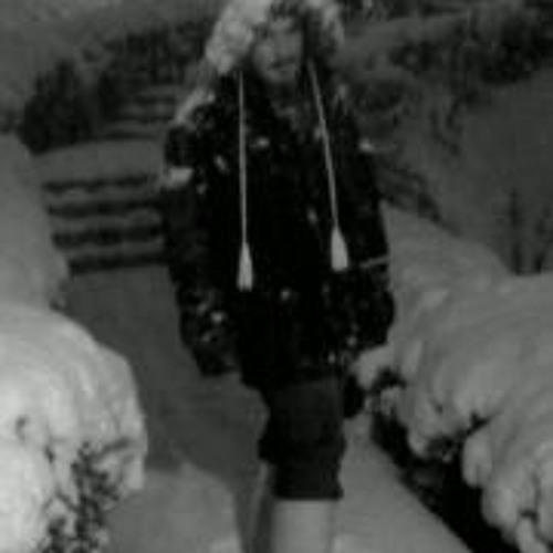 Sercan Ilbantekin's avatar
