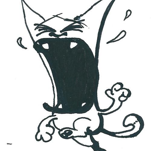 Super Cat PR's avatar