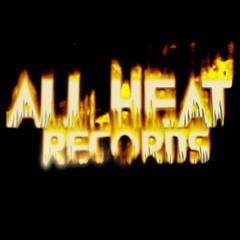 AllHeat Ent.