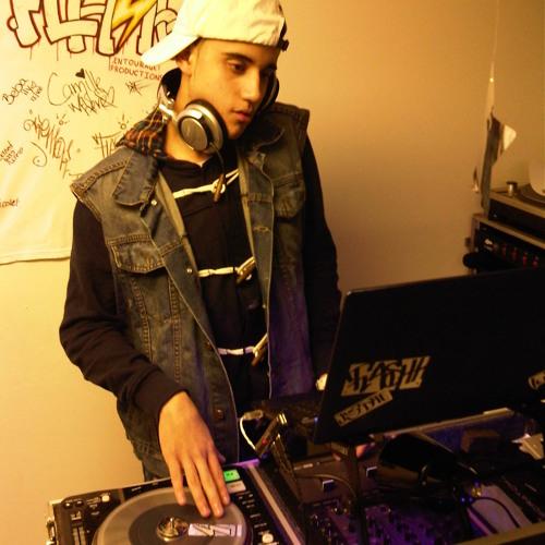 DJ FADED Live Club Mix pt. 2!