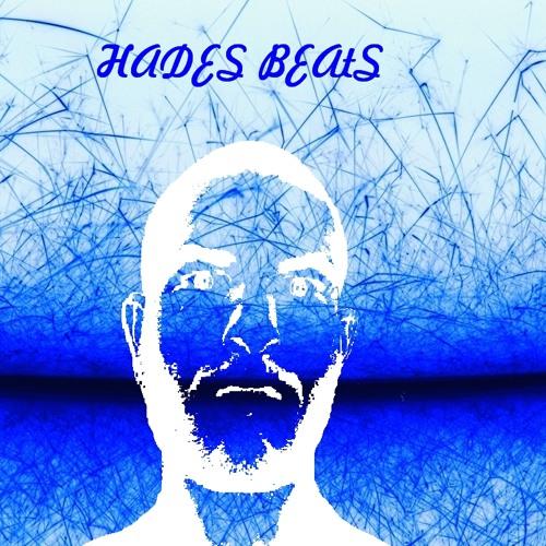 HÅD3$ B3ÅT$'s avatar