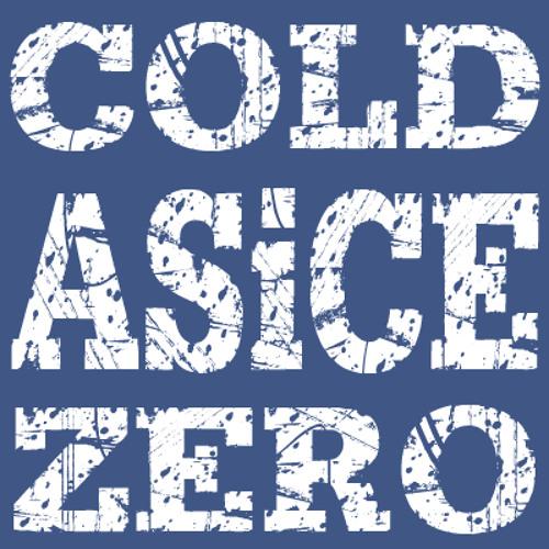 coldasicezero's avatar