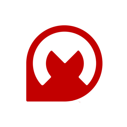 Melmono's avatar