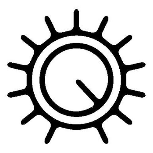 High Tone's avatar