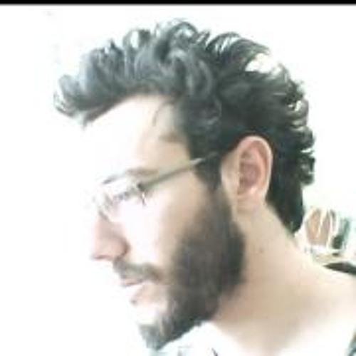 Timeit's avatar