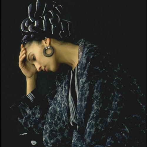 D.bo's avatar
