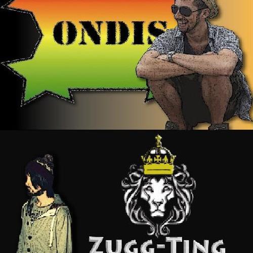 Ondis & Zugg~Ting's avatar