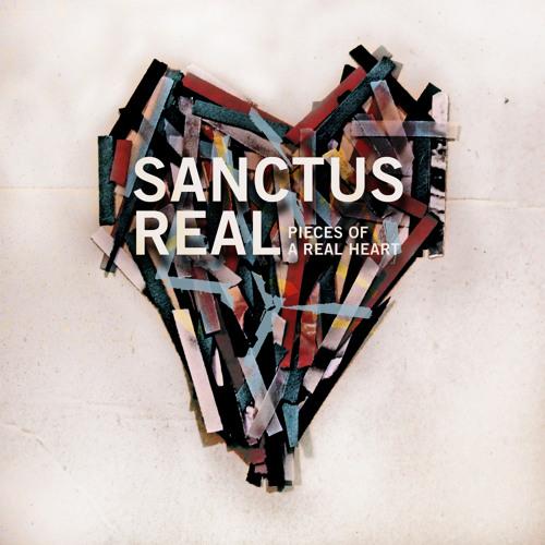 Sanctus Real's avatar