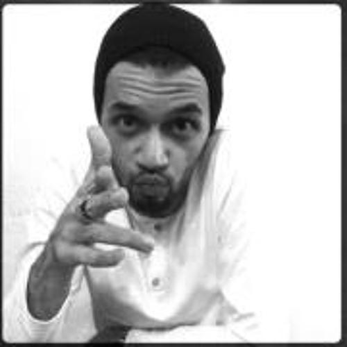 El Hage Romain's avatar