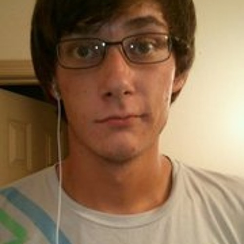 MichaelHolic's avatar