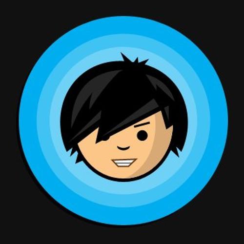 X-Entertainment Crew's avatar