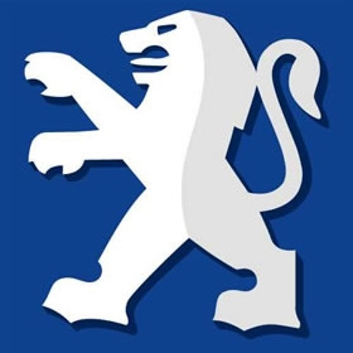 esperantik17's avatar