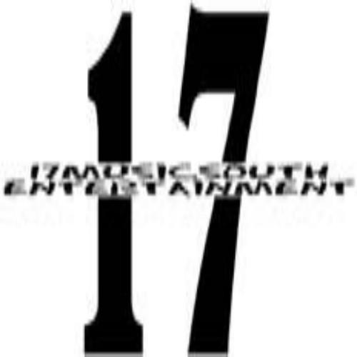 17Musicsouth Ent's avatar