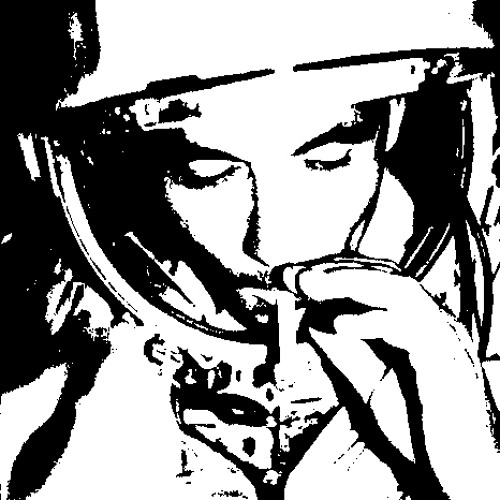 The Stoned Astronaut's avatar