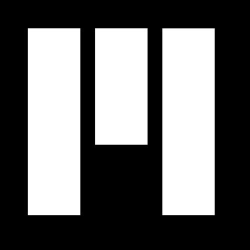 enjoymas's avatar