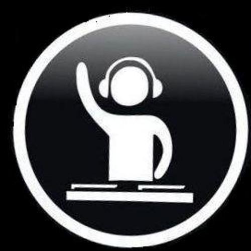DJ ARINE GUERRA's avatar