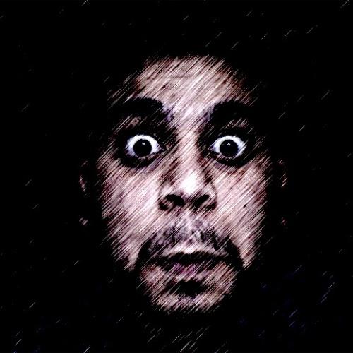 Valley_rhythms's avatar
