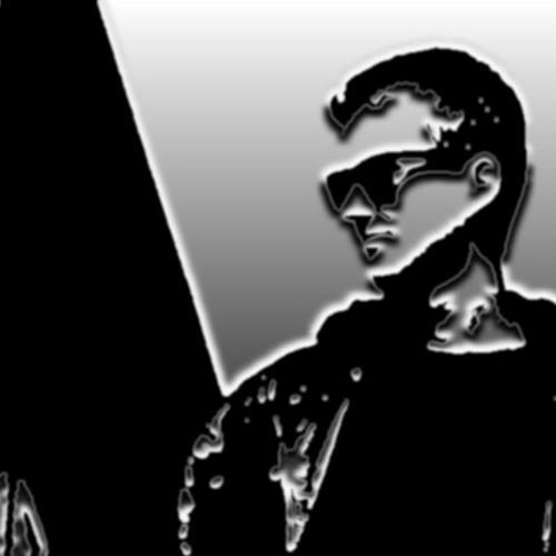 AlphonseCabaro's avatar