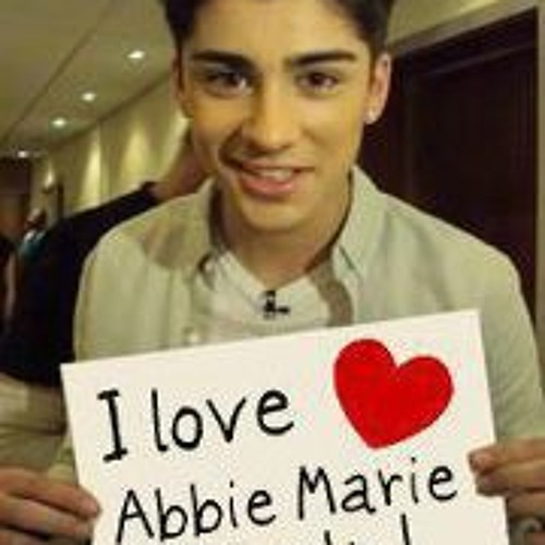 Abbie Marie Miller'x's avatar