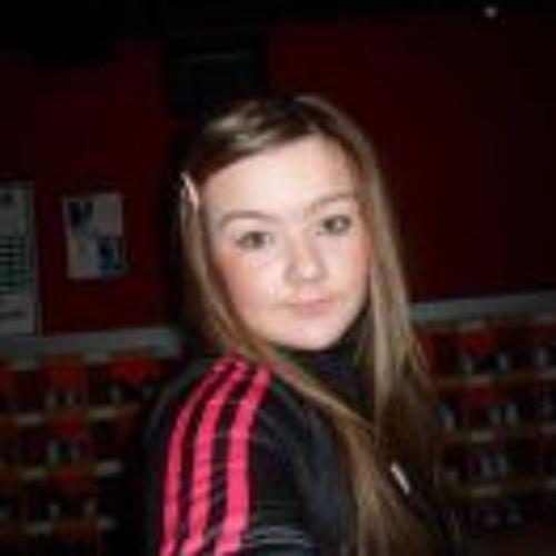 Niamh O'Connor's avatar