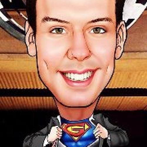 Andrew Davies 6's avatar
