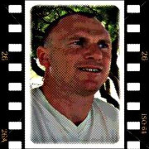Seán Diver's avatar