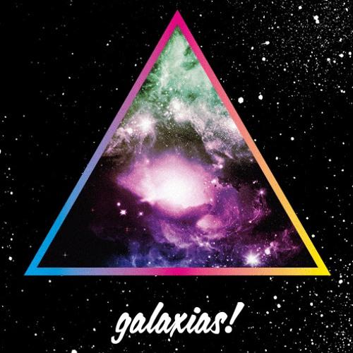 glx! music's avatar