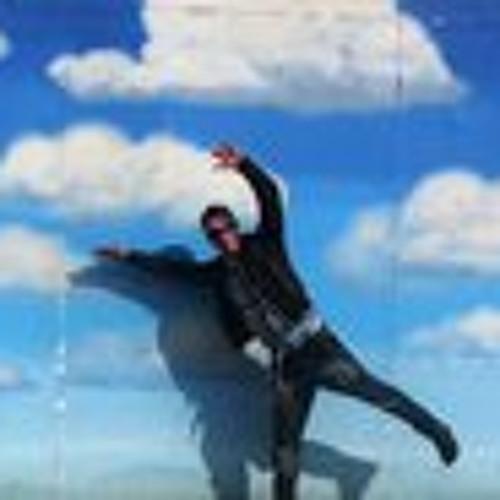 Edgars Krauze's avatar