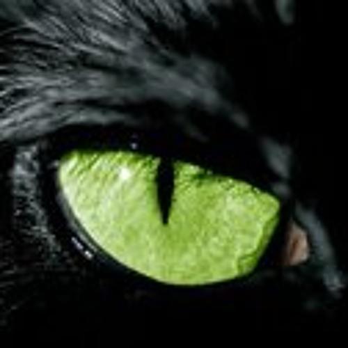 LeChat NoirE's avatar