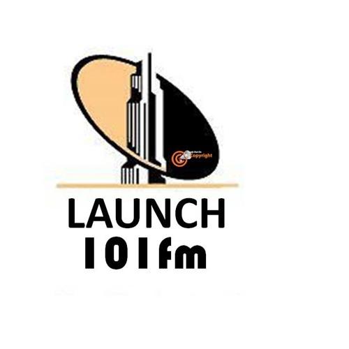 Launch101fm's avatar