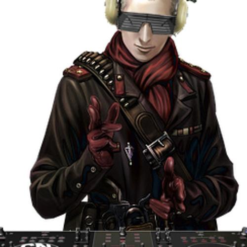 Dubvolver_Ocelot's avatar