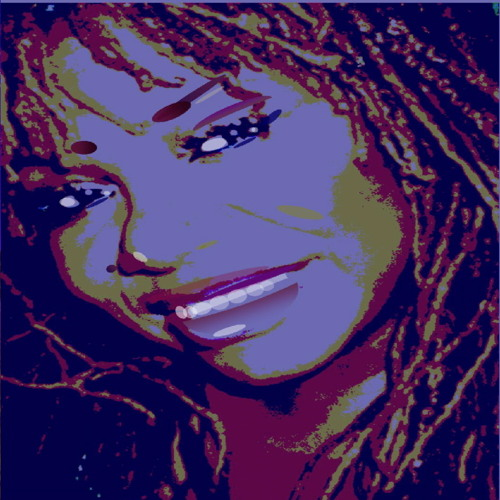 Aleta Greene's avatar