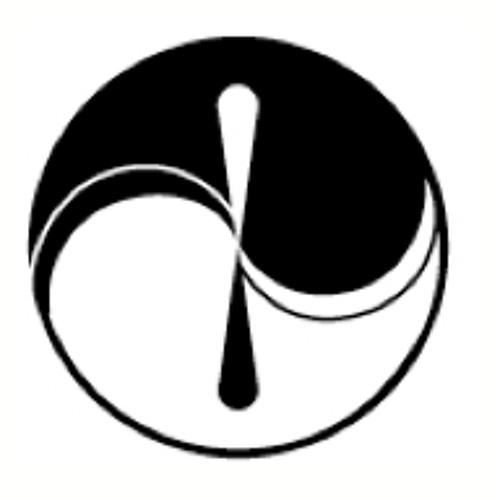 Phase~Shift's avatar