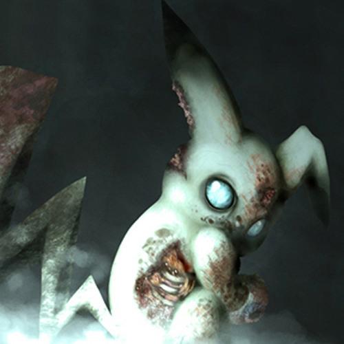 dee motif's avatar