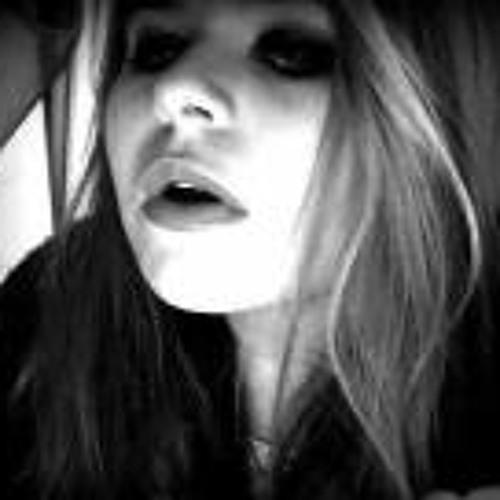 MyDrug_Styles's avatar